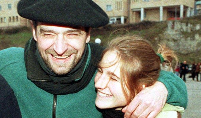 ETA'nın 2002'den beri aranan siyasi lideri Fransa'da yakalandı