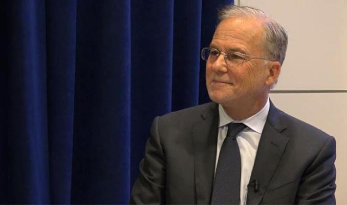 Yves Lemay: Türkiye'de enflasyonun kademeli olarak düşmesini bekliyoruz