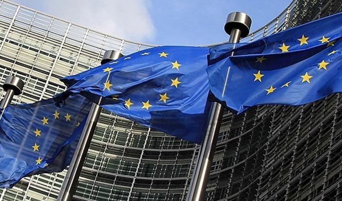 Avrupalılar AB'nin 10-20 yılda dağılabileceğini düşünüyor