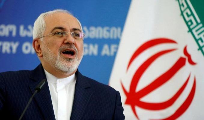 İran, ABD ile müzakere ihtimalini reddetti