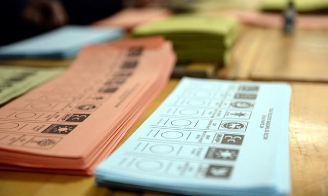 Demokrat Parti'den İstanbul seçimleri kararı