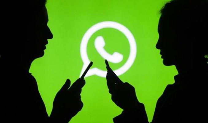 WhatsApp'a bomba özellik! İşte ilk görüntü...