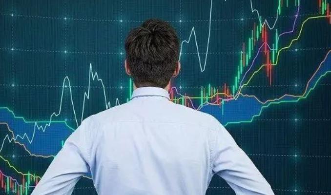Piyasalarda ikinci yarı daha rahat geçecek