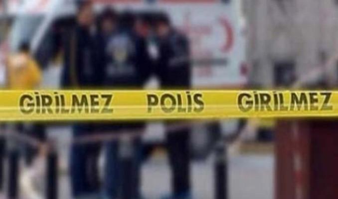 İstanbul'da filmleri aratmayan vurgun! Çalıştıkları bankayı soydular