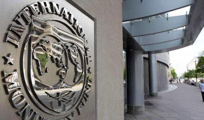 IMF: Çin'e gümrük vergisinin maliyetini ABD üstleniyor