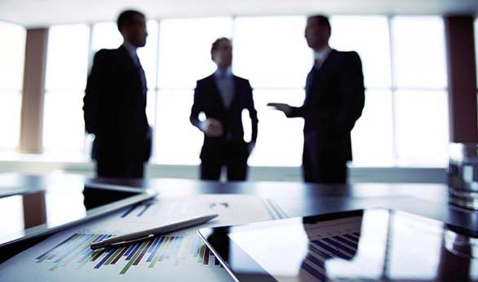 5 ayda 63 şirket CEO'sunu değiştirdi