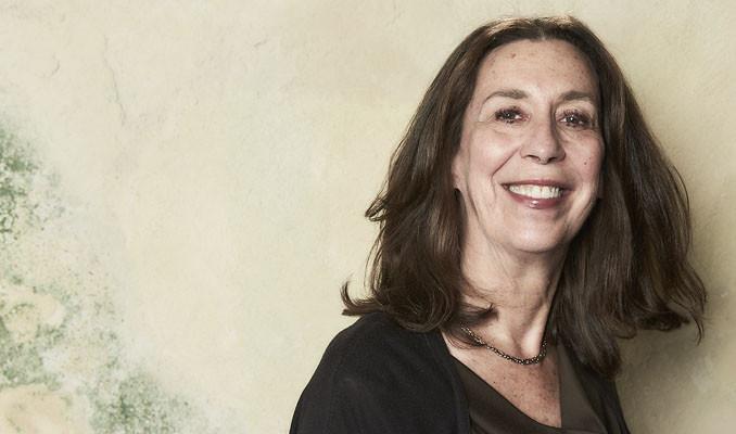 Dünyaca ünlü Klinik Psikolog Anne Maxwell 7-8 Mayıs'ta Türkiye'de