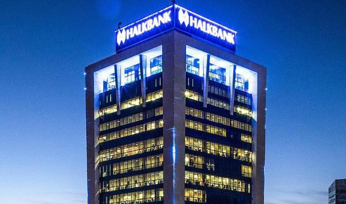 Halkbank: Enflasyona karşı korumalı tahvil ihracımıza yoğun talep geldi