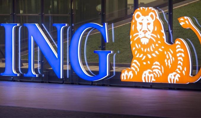 ING isminden BANK'I çıkardı