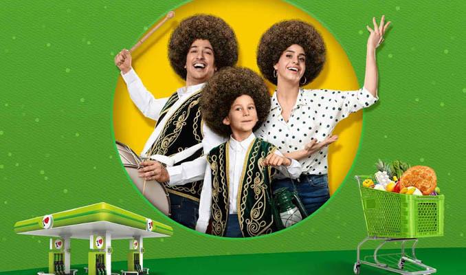 Garanti Bankası kredi kartlarından Ramazan boyunca ekstra bonus ve mil bereketi