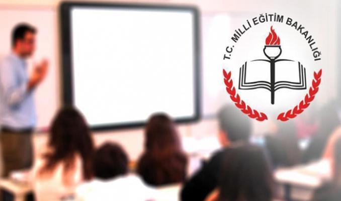 MEB'ten öğretmen yetiştirme ve geliştirme için taşra teşkilatı