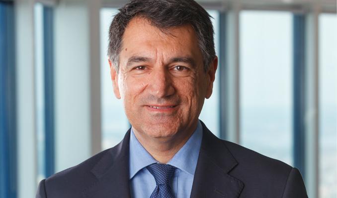Akbank'a EMEA Finance'den iki ödül