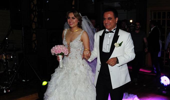 Erol Köse'ye eşinden 10 milyon TL'lik boşanma davası