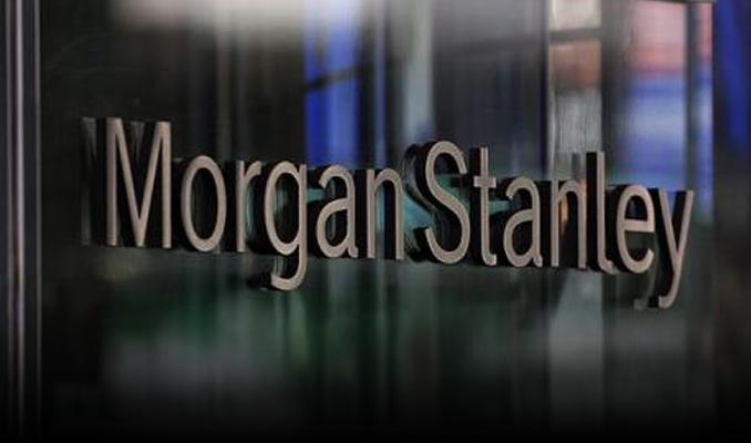 Morgan Stanley Rusya'dan çıkıyor