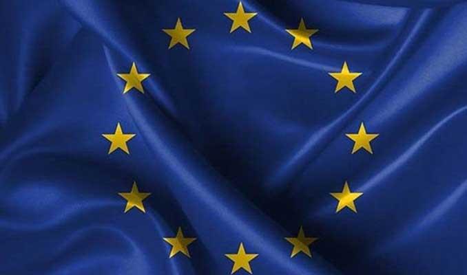 AB, Euro Bölgesi büyüme tahminini düşürdü