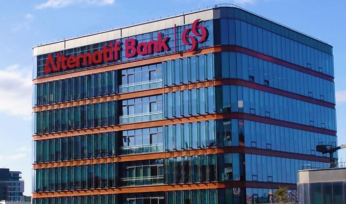 Alternatif Bank 2019 ilk çeyrek net karını açıkladı
