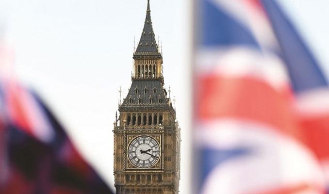 İngiltere'de perakende satışlara Paskalya dopingi