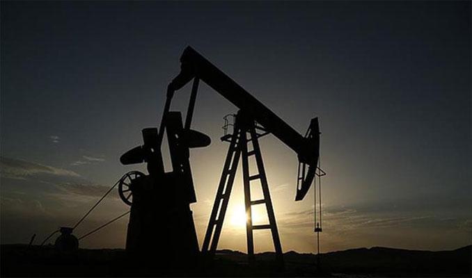 ABD petrol fiyatı tahminlerini revize etti
