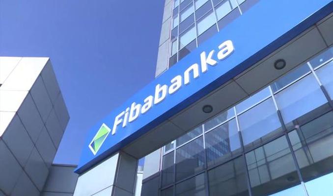 Fibabanka 1. çeyrek bilançosunu açıkladı