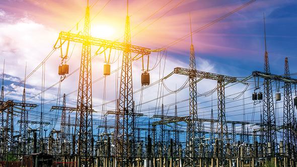 Mayısta elektrik tüketiminde artış