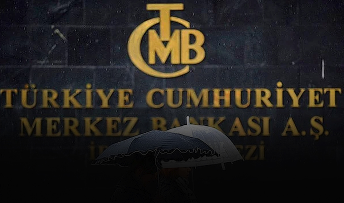 TCMB bu haftaki toplantısında faizi indirecek mi?