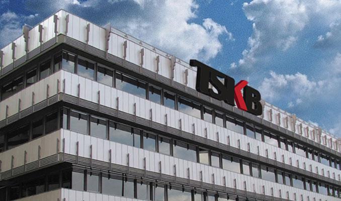 TSKB, 'BinYaprak'ın ilham veren şirketleri arasına katıldı