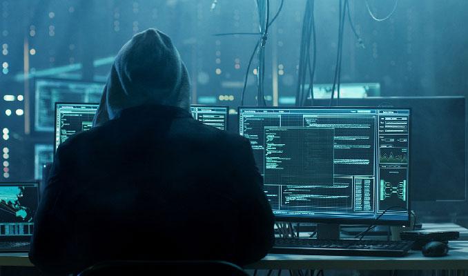 1 milyon kişisel banka verisi sızdırıldı
