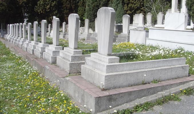 Ölüm istatistikleri açıklandı
