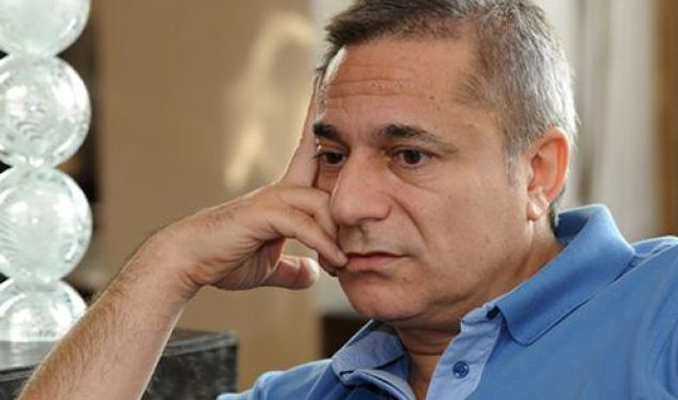 Mehmet Ali Erbil 7 ay sonra görüntülendi