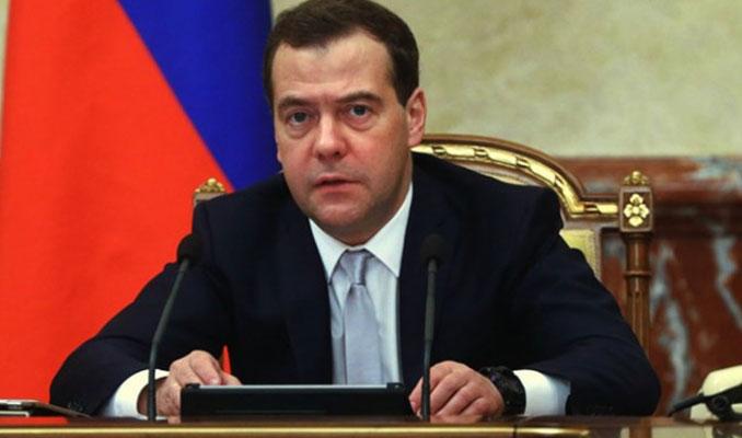Rusya'da 4 gün mesai tartışması