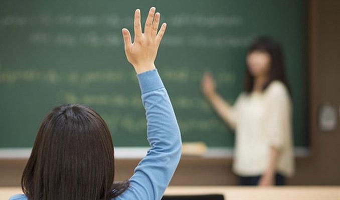 20 bin öğretmen ataması için sözlü sınav bugün