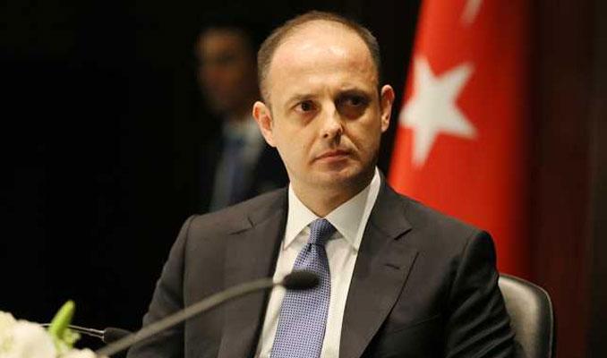 Bugün dünya ve Türkiye gündeminde neler var?