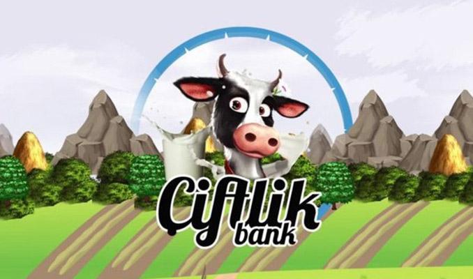 Yeni 'Çiftlikbank' skandalı!