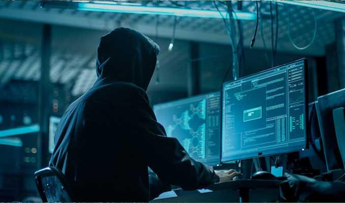 Mustafa Varank'tan bireysel siber saldırı açıklaması