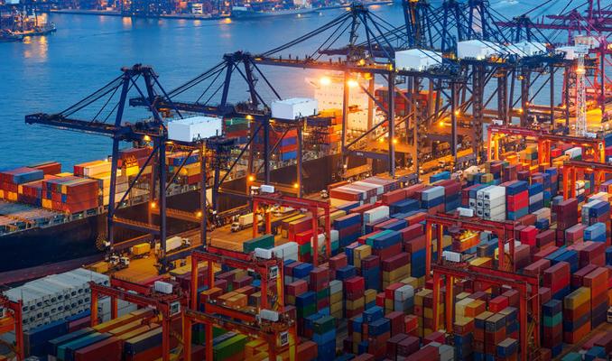 Azevedo'dan WTO reformları için birlikte çalışma çağrısı
