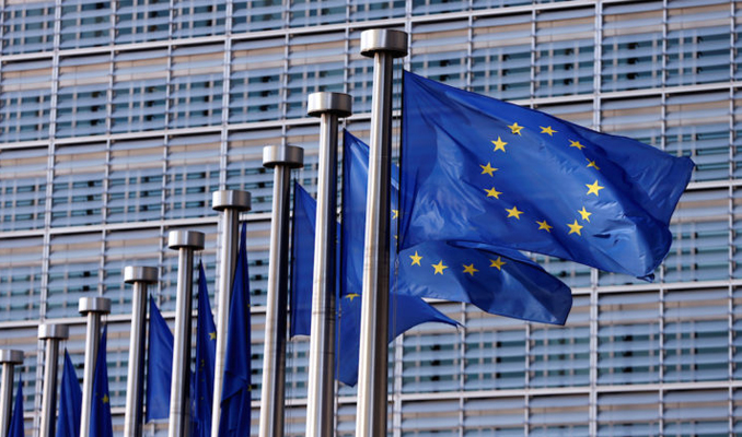 AB'den İngiltere'ye Brexit faturası uyarısı