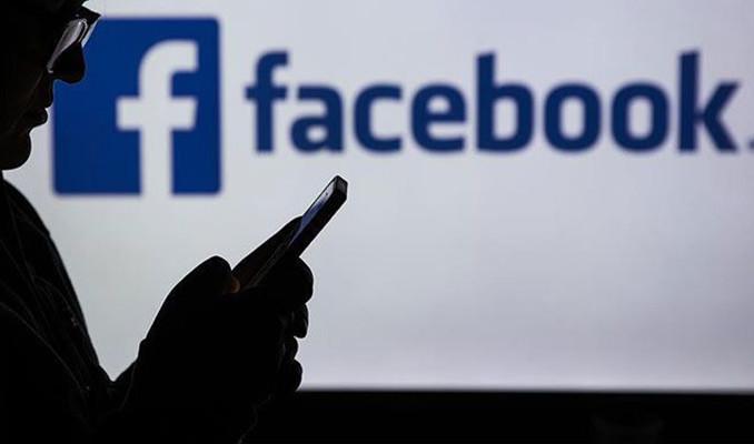 Facebook Londra'da 500 kişiyi işe alacak