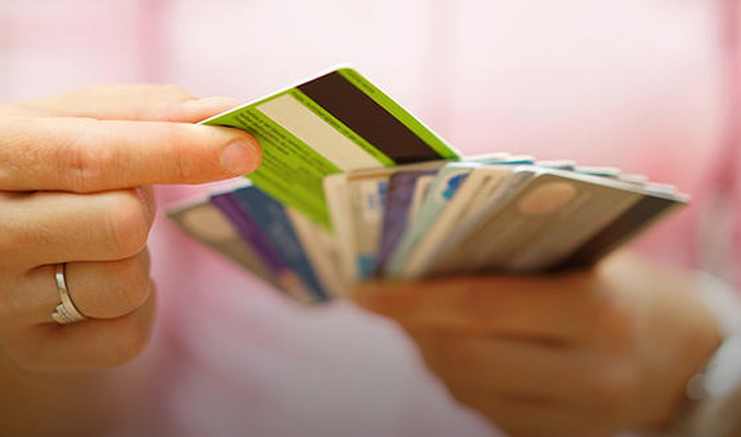 BDDK'dan kredi kartlarında önemli değişiklik