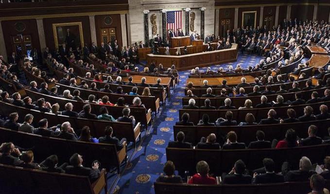 Demokratlar'dan Trump'ı önleme atağı