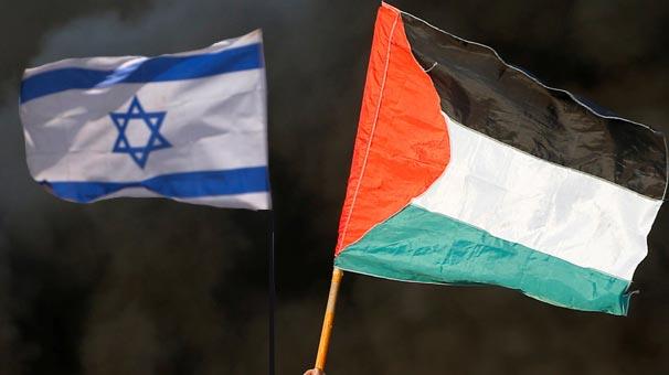 İsrail'den skandal Gazze kararı