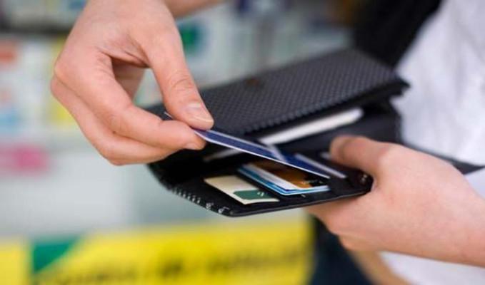 Kredi kartı asgari ödemelerinde değişiklik