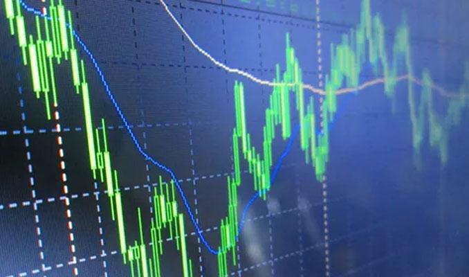 Swap Piyasası prosedüründe değişiklik yapıldı