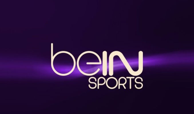 BeIN SPort o iddiaları yalanladı