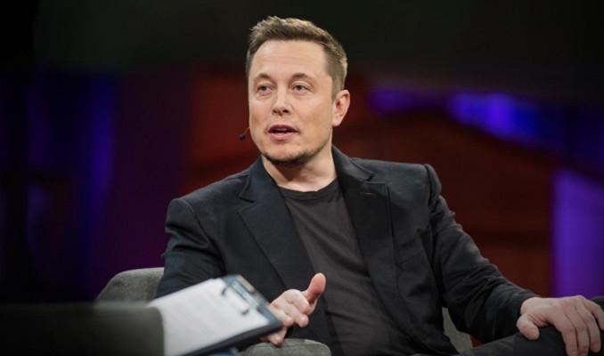 Tesla Çin'de daha çok fabrika kurabilir