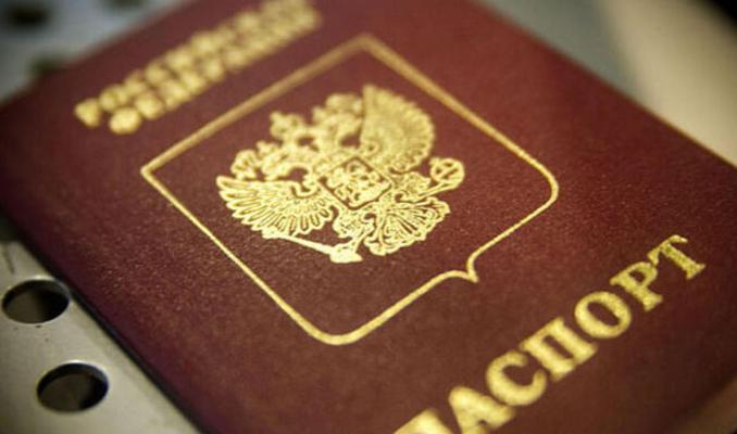 En fazla Rus pasaportu alanlar listesinde Türk damgası