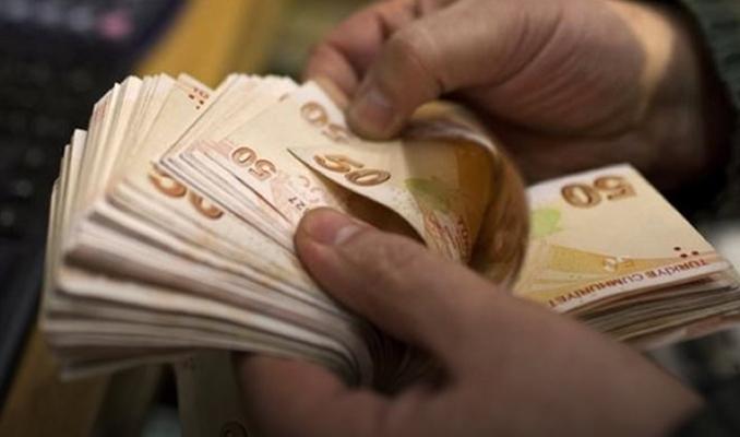 Temmuz'daki en düşük memur emeklisi maaşı belli oldu