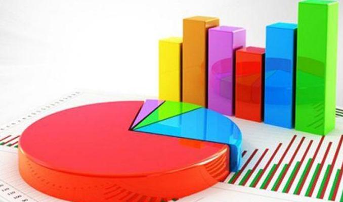 KONDA İstanbul anketinin sonuçlarını açıkladı