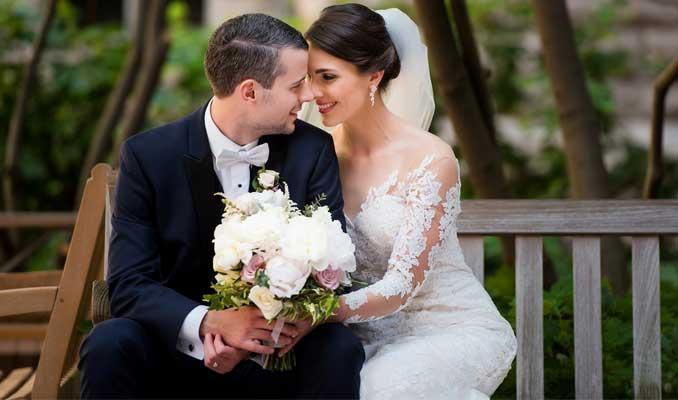 Ruslar en çok Türklerle evleniyor