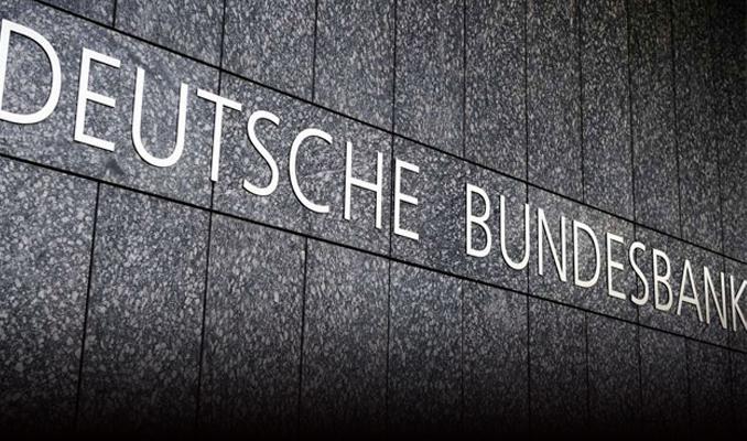 """Bundesbank Başkanı'ndan """"stabil coin"""" uyarısı"""