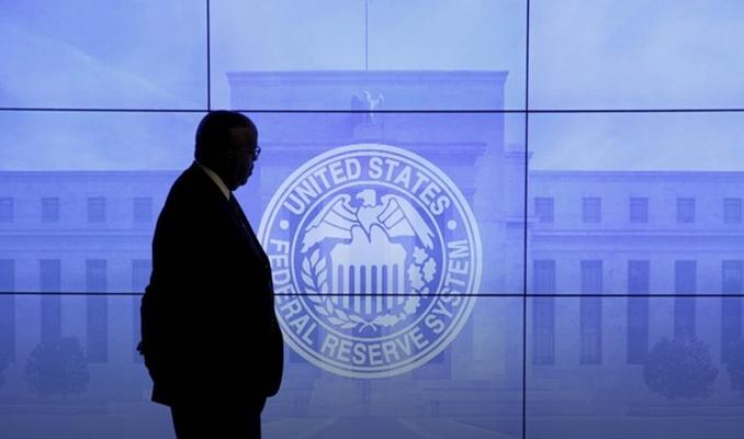 ABD'nin ünlü bankaları stres testini geçti